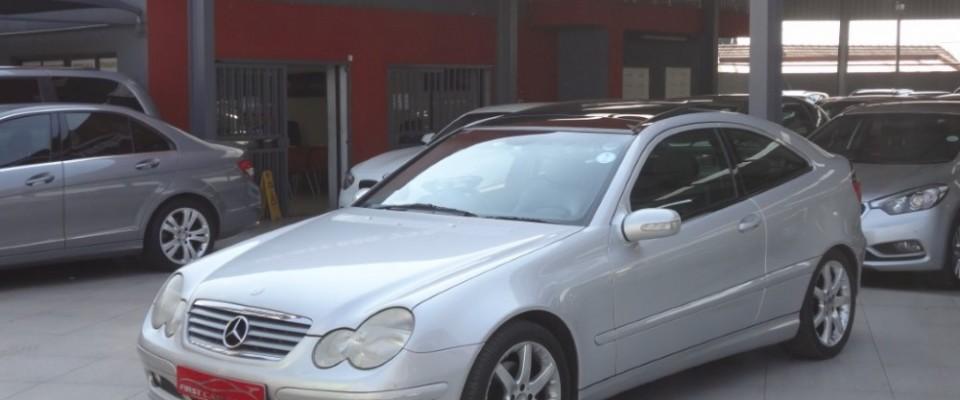 First Car Sales –